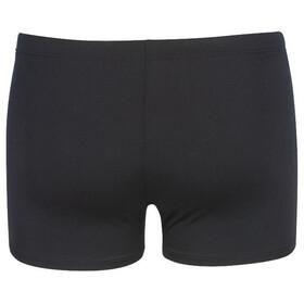 arena Essentials Pantalones Cortos Hombre, negro